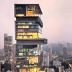 10 nejluxusnějších staveb na světě