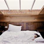 Jak vybrat kvalitní matraci?