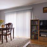 Dřevo vrůzné úpravě jako ozdoba interiéru