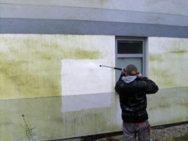 bydletsnadno.cz_cisteni-fasad-ars_cz_01