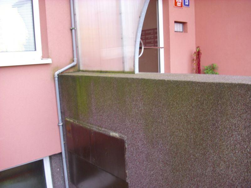 bydletsnadno.cz_cisteni-fasad-ars_cz_nahledovy