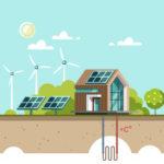 Trendy ekologické bývanie – aké sú jeho výhody a nevýhody?
