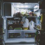 Rozbitou ledničku vyřeší on-line půjčka