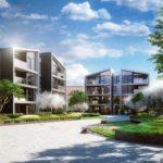 Vybíráte nemovitost v Praze? Výběr je skutečně velký