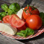 Jakou zvolit odrůdu rajčat