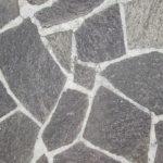 Kameny a bydlení? Rozhodně dobrá volba