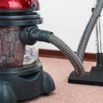 Jak se zbavit prachu v bytě či domě