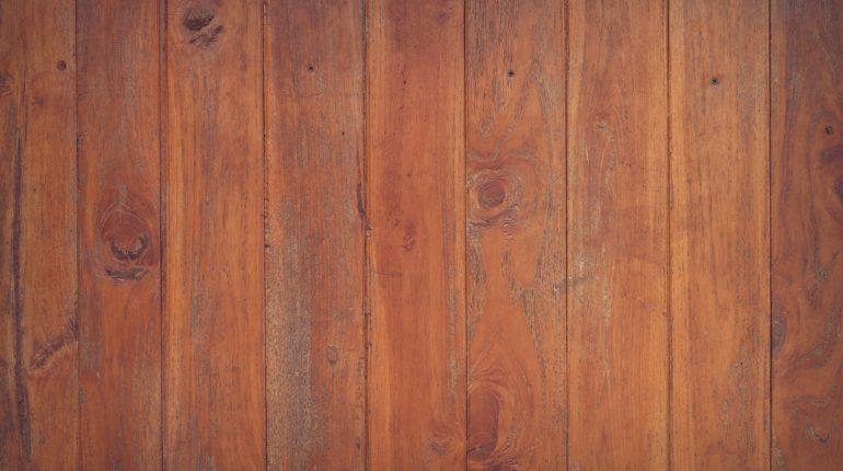 obklady dřevo