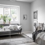 Jak prakticky zařídit obývací pokoj