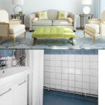 Jak opticky zvětšit interiér