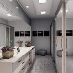 Chybí vám místo na skladování? Vytvořte si systém pro lepší využití úložných prostor.