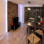 Kolik stojí bytový architekt? Chyby při stavbě vás mohou stát více.