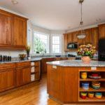 Jak vymalovat kuchyň. Rady a tipy
