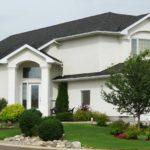 Střecha je jedním z nejdůležitějších prvků domu