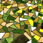 Spárování dlažby a obkladů – Jak na to?