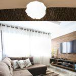 Dekorace do bytu – 7 tipů jak si to doma udělat pěkné