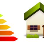 Energetická náročnost budovy – co znamená?