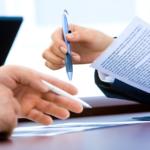 Jak napsat dodatek k nájemní smlouvě?