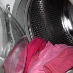 Jakou zvolit velikost pračky?