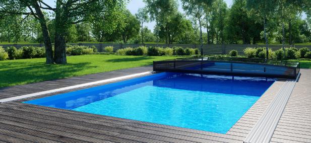 zapuštěný_bazén