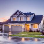 Sedlová střecha svépomocí – Vše co potřebujete vědět