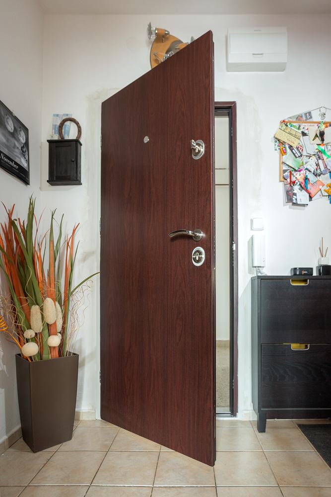 HT-Dveře