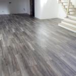 Plovoucí podlahy představují moderní řešení do bytů a rodinných domů