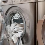 Jak vybrat kvalitní automatickou pračku?