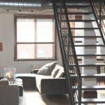 4 zaručené tipy, jak ušetřit při zařizování domácnosti