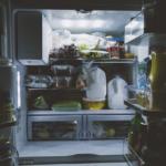 Jak odhlučnit ledničku?