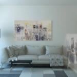 Jak a kde prodat nábytek? Poradíme kam umístit inzerát