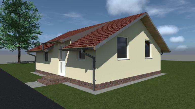 montované_domy_PR