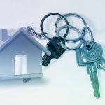 Stěhování na klíč – co to je?