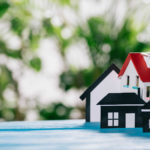 Odhad ceny nemovitosti při prodeji – jak na to?