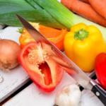 Pěstování papriky od A do Z